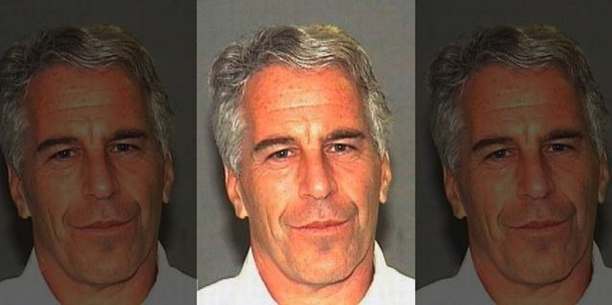France Starts Investigation Into Epstein's Alleged Sexual Abuse in Paris