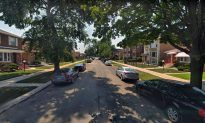 4 Hospitalized After Drive-By Shooting Shakes Suburban Chicago