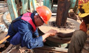 African Countries Take Bold Step to Cancel Chinese Investment Projects