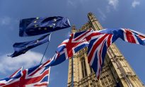 UK Election: Brexit Party Won't Contest Conservative Seats