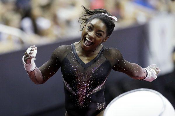 Simone-Biles-Gymnastics