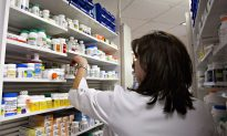 Why Canadian Drugs Can't Cure Deadly Shortages in US