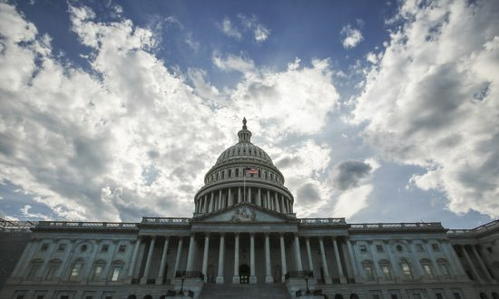 After Stalling for Several Years, US Credit Agency Faces New Hurdle
