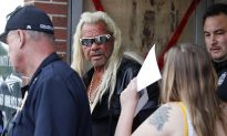 'I Had a Broken Heart:' Duane Chapman Speaks for First Time Since Health Scare