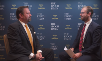 Spygate Scandal: After Mueller's Testimony, Will There Be Accountability?—Sebastian Gorka