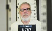 No Clemency for Tennessee Man Set to Be Executed This Week