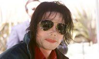 Girl Tweets Photo of Boyfriend Who Looks Just Like Michael Jackson, Twitter Goes Crazy
