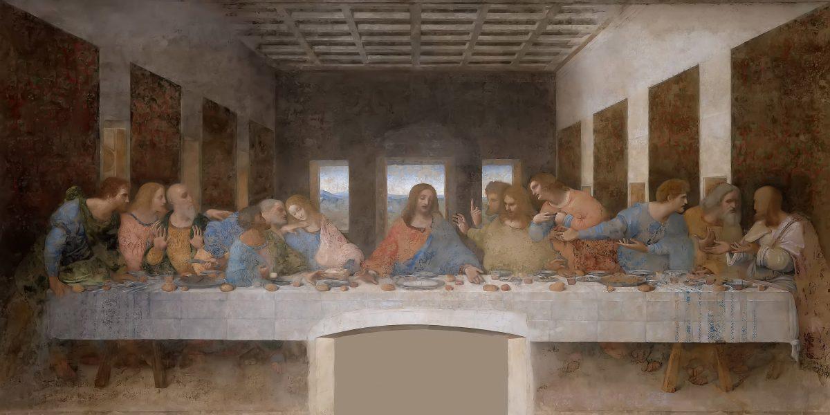 The_Last_Supper_Leonardo_Da_Vinci