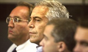 Jeffrey Epstein Received 'Differential Treatment,' but Florida Officials Broke No Laws: Report