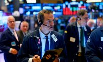 Investors Question If Stock Market Rally Can Last: 'Nothing Is Obvious'