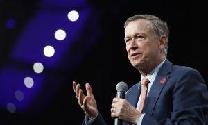 Democrats Flip Colorado Senate Seat