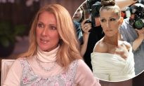 Céline Dion Slams Body Shamers Over Slim Frame: 'If You Don't Like It, Leave Me Alone'