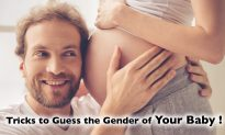Boy or a Girl? 10+ Unusual Ways to Predict the Gender of Your Unborn Baby