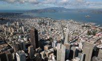 Lawsuit Seeks to Overturn 'Lifetime Lease' Regulation in San Francisco