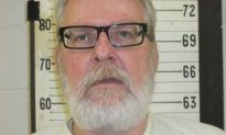 Tennessee Inmate Stephen West Executed via Electric Chair