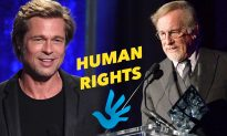 Hollywood Superstars Who Faced Backlash for Taking a Stand on Human Rights