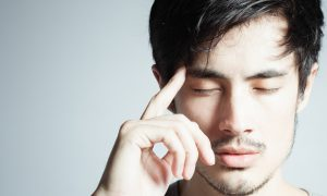 Your Mind: The Superdrug That Solves All Mental Ailments