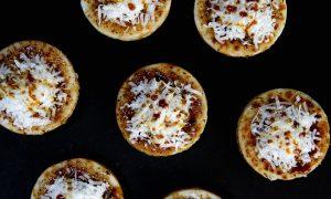 Moon Man: Bringing Indonesian Desserts to New York City