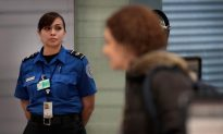 Preparations Quietly Made to Screen For Ebola at US Airports