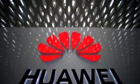 Some Huawei Suppliers Get US Approval to Restart Sales to Blacklisted Firm