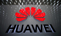 US Lawmakers Seek to Curb Huawei's Access to US Banks: Document