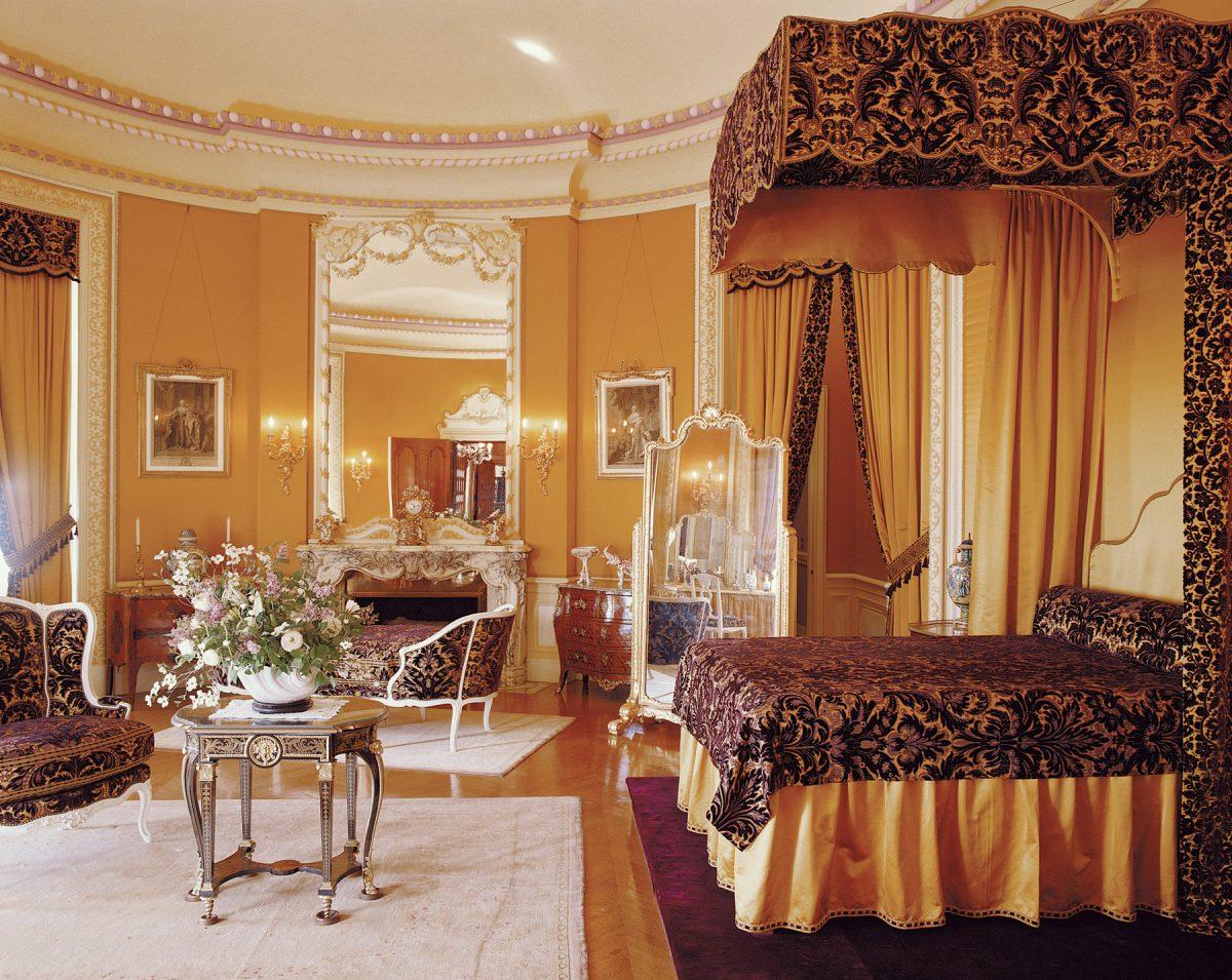 mrsv_bedroom_guidebook04