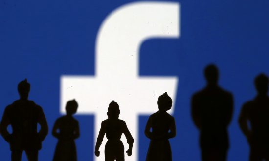 Change Your Password: 419 Million Facebook Users' Accounts, Phone Numbers Found on Database