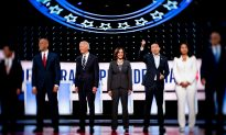 Moderators, Other Details for Next 2020 Debate Announced