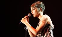Grace VanderWaal's Powerful Song on Depression Has AGT Judges Leaping From Their Seats