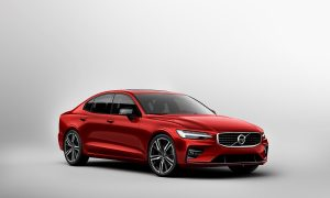 Volvo: Staying the Course and Navigating the Future