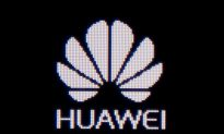 EU Issues Warning About 5G Security Threats, Doesn't Name Huawei