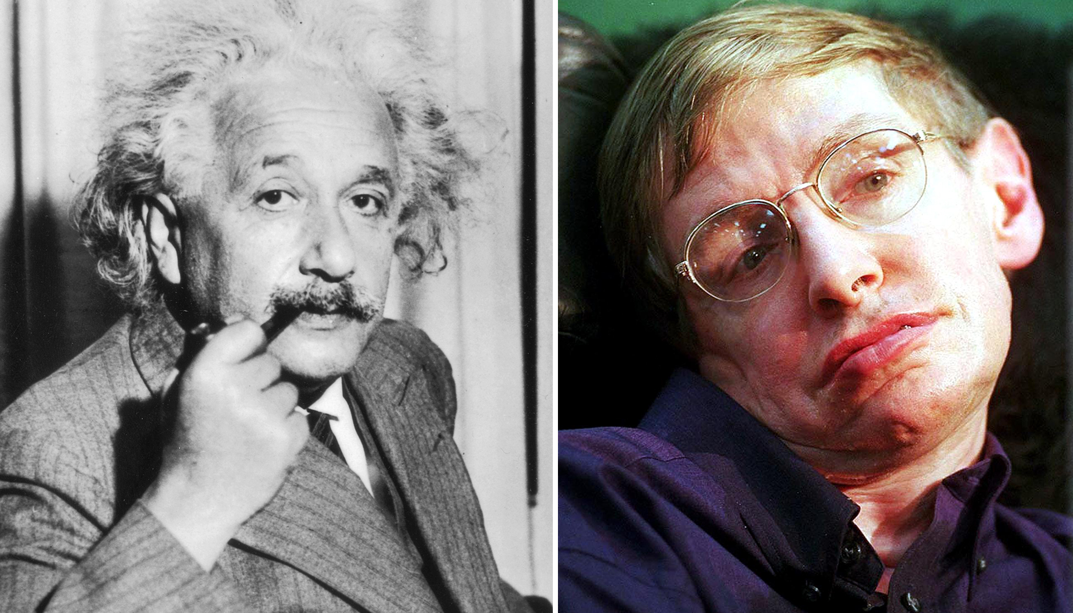 11-Year-Old UK Girl Gets Higher Score on IQ Test Than Einstein and Stephen Hawking