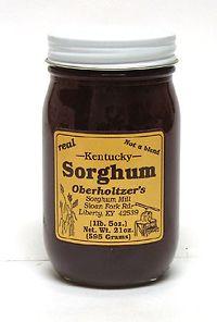 Sorghum_jar