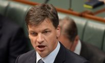 Australia's Energy Minister Seeks Victorian Government Fix to Avoid Blackouts