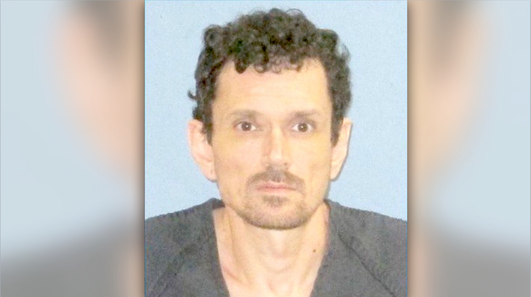 Arkansas Man Arrested for Leaving Son in Hot Car as Punishment