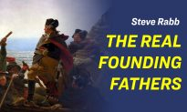 The Truth About America's Founding Fathers