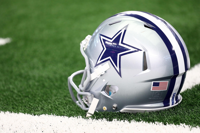 Luke Laufenberg, Son of Former Dallas Cowboys Quarterback, Dies at Age 21