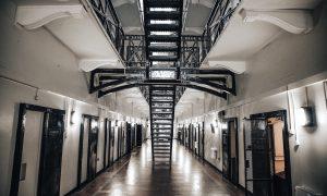 Progressive Prosecutors Pushing 'Social Reform' Earn Praise and Criticism