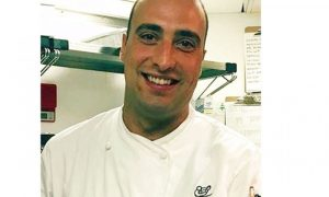 Missing New York Head Chef's Body Found at Hostel, Police Say
