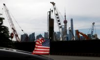 China Retaliates With New Tariffs on $75 Billion of US Products