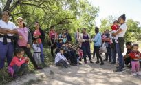 New Rule Aims to Close Illegal Immigration Loophole