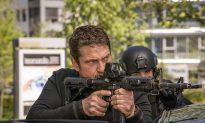 Film Review: 'Angel Has Fallen': Superhero Secret Service Agent Man
