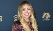 Lizzie McGuire's Back! Hilary Duff to Return in Sequel Series on Disney+