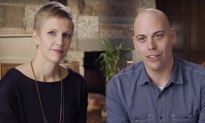 Court Finds in Favor of Christian Videographers in Same-Sex Wedding Case