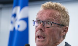 Quebec Puts $21 Million Toward Helping Businesses Counter Labour Shortage