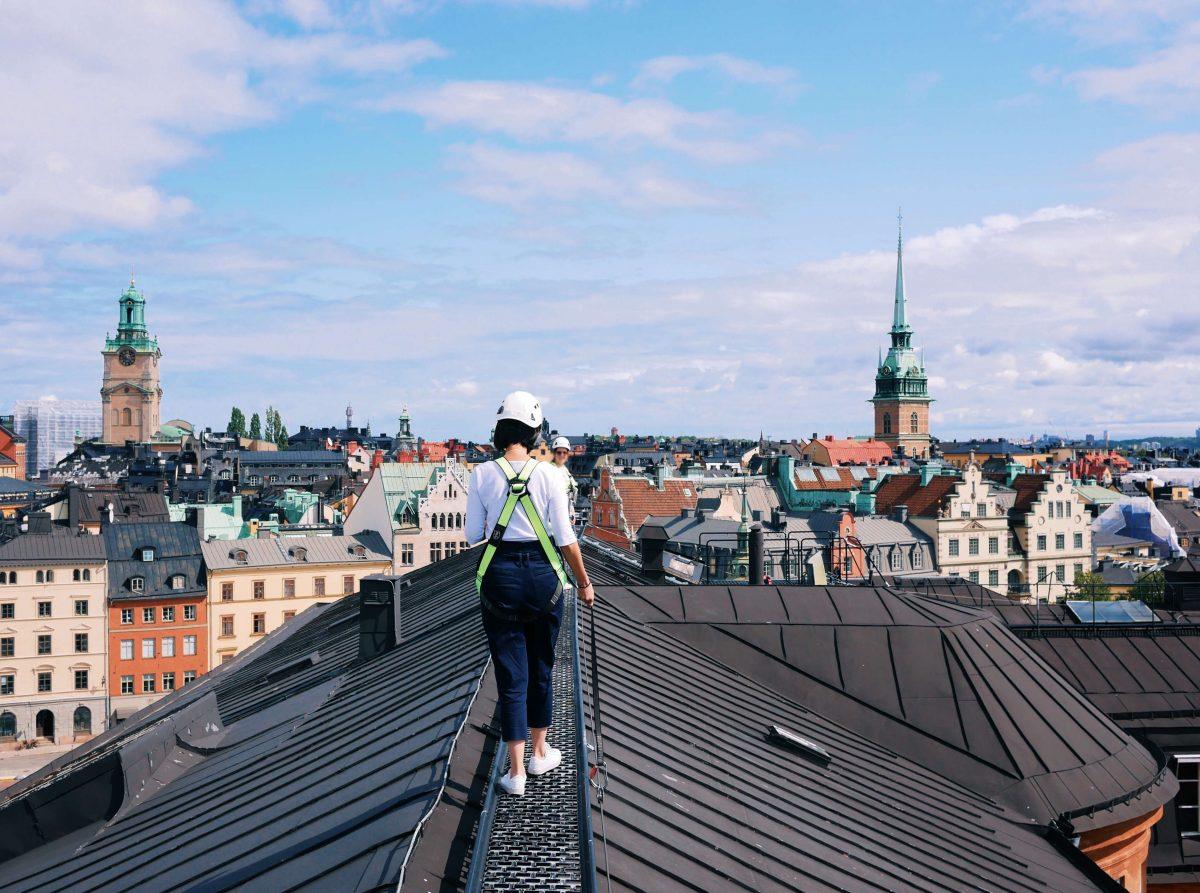Rooftop tour in Stockholm_visit_stockholm