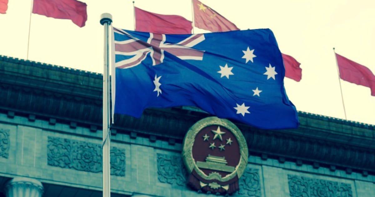 Australian Universities Helping Chinese Regime in Global Spying Efforts, Investigation Reveals