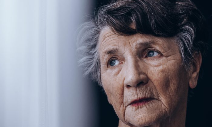 Alzheimers is impossible to cure, but there is solid research into ways to prevent the disease. (Photographee.eu/Shutterstock)