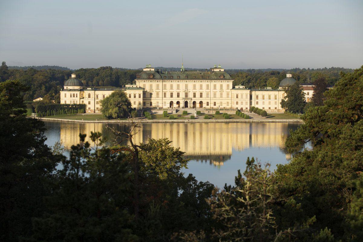 stockholm_melker_dahlstrand-drottningholm_palace