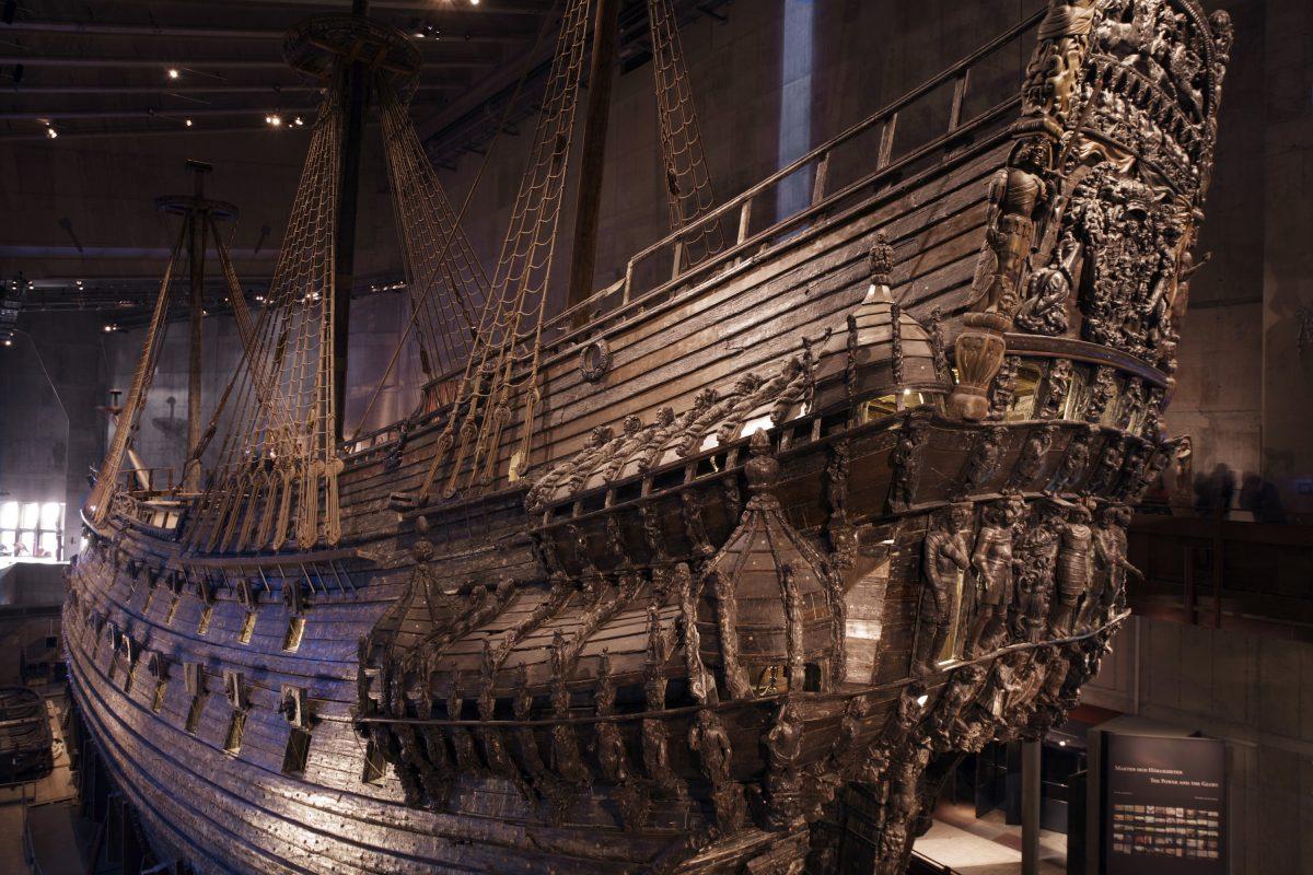stockholm_ola_ericson-the_ship_of_vasa_-1092